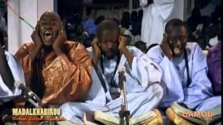 getlinkyoutube.com-MADALKHABIROU GAMOU 2015 HTDKH 1