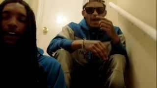 Fredo Santana - My Plug (feat. Gino Marley)
