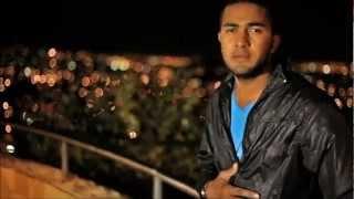 getlinkyoutube.com-Se Alejo De Mi 'Salsa Romantica´ Video - Paolo Plaza & Carlitos Torres letra descripción del Video