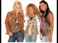 Route 66 -  Cheetah Girls