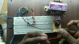 getlinkyoutube.com-automatic street light (DIY)