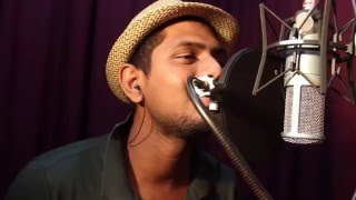getlinkyoutube.com-Yana thanaka dubstep cover