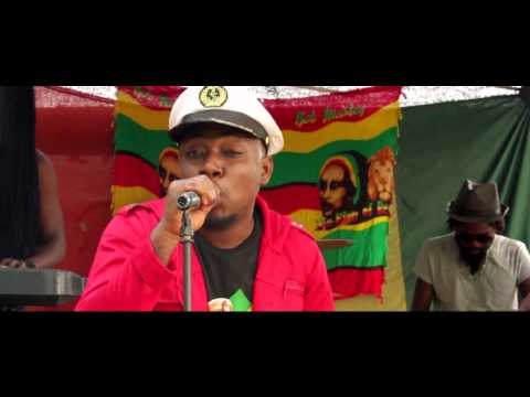 Choirmaster | We Cant Be Lovers (Video) @ChoirMasterGH