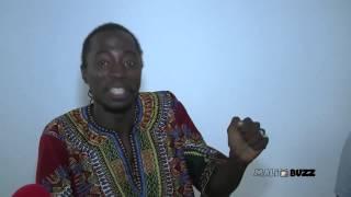 Apres le MNLA, GUIMBA N°2 demande sa part du Mali