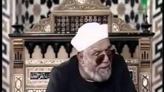 الشيخ الشعراوى -مفاتيح الفرج :)