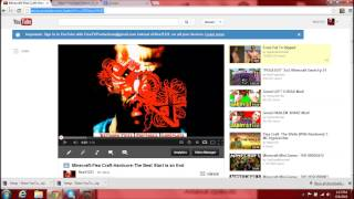 getlinkyoutube.com-Share Youtube Videos- Free Safe Youtube Views- [NO SURVEY]