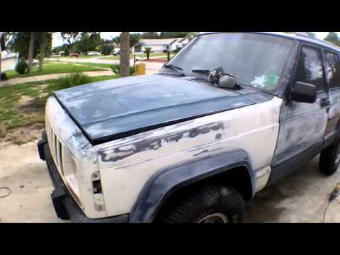 301 moved permanently for 1996 jeep grand cherokee window problems