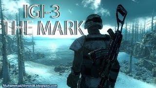 Igi 3 Gameplay
