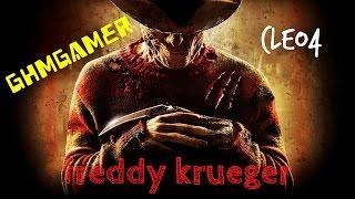 getlinkyoutube.com-GTA san - Mod Freddy krueger ฆาตกรนิ้วเขมือบในตำนาน