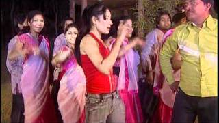 Aav Na Holi Khelaandi [Full Song] Aava Na Holi Khelandi