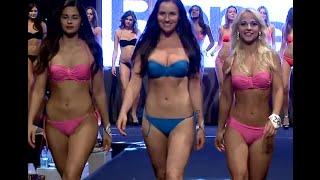 getlinkyoutube.com-miss fashion tv 2015