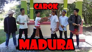 getlinkyoutube.com-FILM CAROK MADURA JATIM