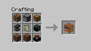 getlinkyoutube.com-Minecraft Crafting Ideas 3