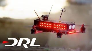 getlinkyoutube.com-Drone Racing League | The Sport of the Future | DRL