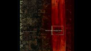 getlinkyoutube.com-Nine Inch Nails - Disappointed (HD)