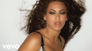 BEYONCE - Beyonc� - Green Light