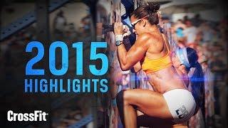 getlinkyoutube.com-2015 Games Highlights