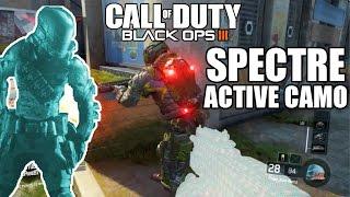 getlinkyoutube.com-SPECTRE ACTIVE CAMO Black Ops 3