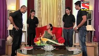 getlinkyoutube.com-Taarak Mehta Ka Ooltah Chashmah - Episode 675