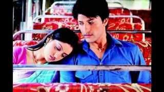 getlinkyoutube.com-สันติ บริจาคไตให้แม่สามี ในละครเรื่อง ลิขิตรักนี้เพื่อเธอ (ภาค 2) ทางช่องJKN Diya Aur Baati Hum