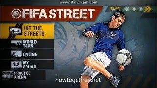 getlinkyoutube.com-Fifa street 4 Pc howtogetfree.net