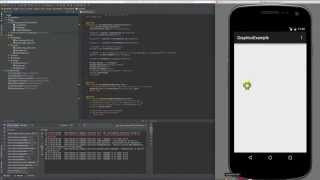 getlinkyoutube.com-Introduction to Mobile Application Development using Android | HKUSTx on edX | Course About Video