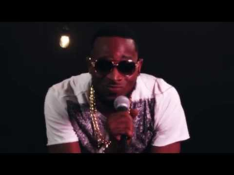 #Music4Dev with DBanj | Ending Poverty One Song at a Time