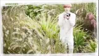 getlinkyoutube.com-[MV] Christmas Day by EXO