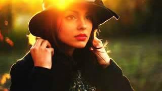 getlinkyoutube.com-المرحوم الشاب عقيل- مازال مازل ... من أجمل أغاني الراي