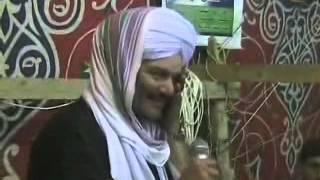 اجمل ما انشد الشيخ امين الدشناوى  زرقان - المنوفيه