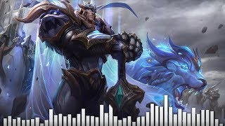 Best Songs for Playing LOL #90 | 1H Gaming Music | Best EDM 2018