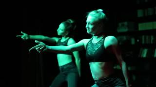 getlinkyoutube.com-NEW YEAR  XDANCE TWERK PARTY 2017