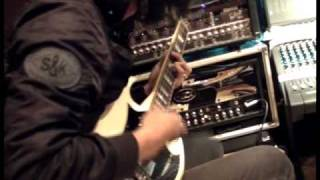getlinkyoutube.com-Bodyslam - คราม in the studio