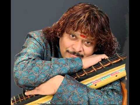 Rajhesh Vaidhya- Manasa Sancharare- Temptations 2
