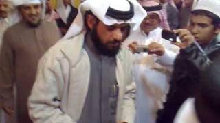getlinkyoutube.com-الشاعر سلمان قاسم الفيفي   ويش نبغى بالخكاري والخنافر