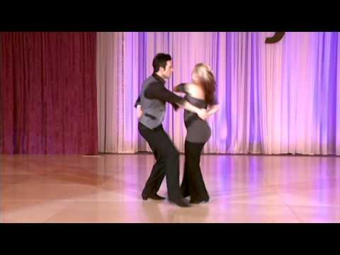MADjam11 classic Jordan Frisbee & Tatiana Mollmann.mp4