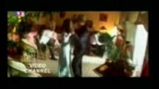 getlinkyoutube.com-adult urdu song,ja bewafa ja.3gp