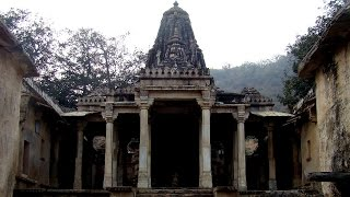 getlinkyoutube.com-10 Most Strange Places in India You Should Definitely Visit