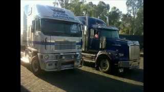 getlinkyoutube.com-South - African Trucks
