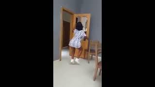 getlinkyoutube.com-dançando quadradinho angolana