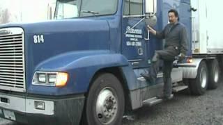 getlinkyoutube.com-PreTrip Inspection Truck and Trailer  (Class One)