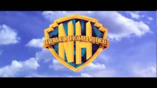 getlinkyoutube.com-Custom Warner Brothers Intro