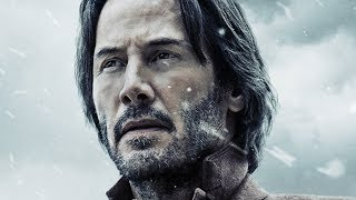 June 2018 Trailers That'll Get You Excited