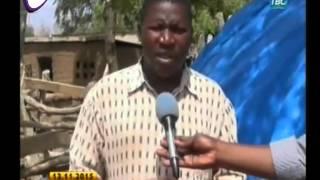 Dodoma  Wamuomba Raisi Dk Magufuli Kuhamia Ikulu Ya Chamwino