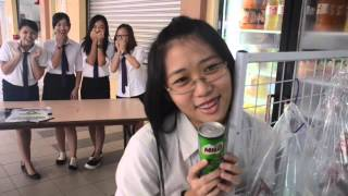 getlinkyoutube.com-马来西亚UMT之小幸运