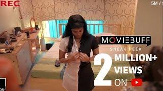 X Videos   Moviebuff Sneak Peek 02 | Ajay Raj, Riya Mika | Sajo Sundar | Johan