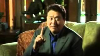 getlinkyoutube.com-What Is Amway? What Is Their Business Model? Robert Kiyosaki explains...