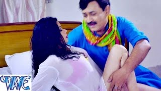 सटs सटs ऐ करेजा    Sata Sata Ae Kareja    Ishqbaaz    Promo Song 05    Bhojpuri Hot Songs new
