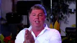 getlinkyoutube.com-Terry Bennett. Intercessors needed preparation 1. The Gathering  9 28 14