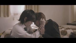 (MV) JAPANESE BOYS LOVE - SEVEN DAYS